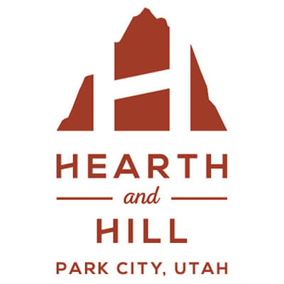 hearth and hill logo
